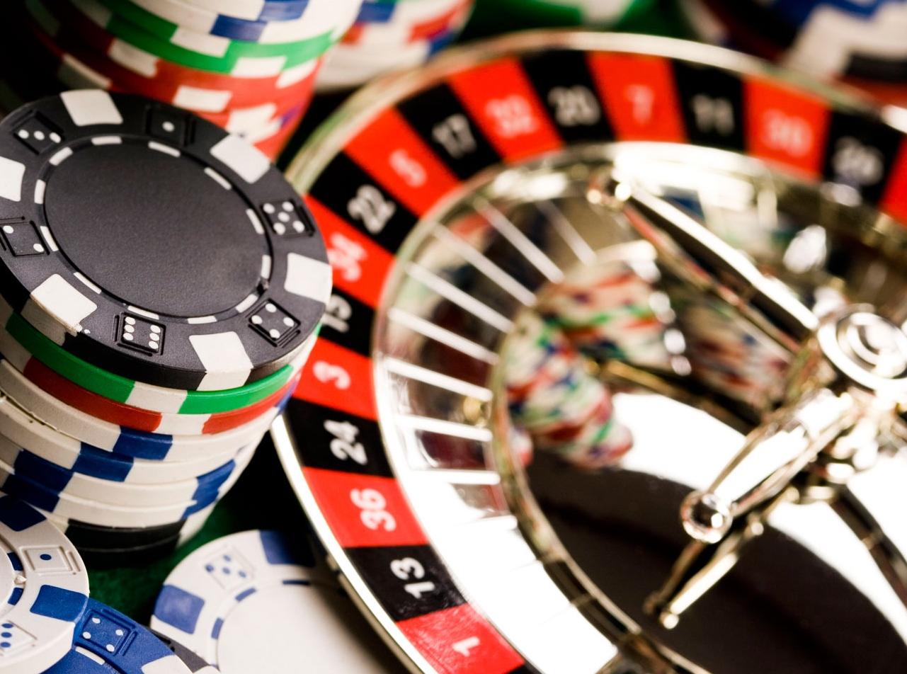 image jeux d'argent