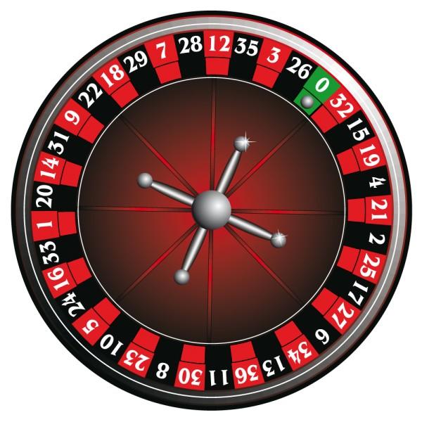 image roulette casino