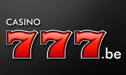 pic-casino-belgique