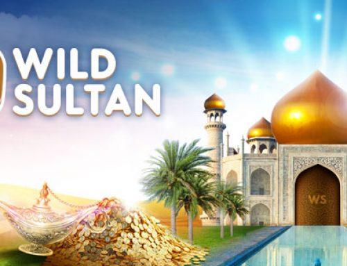 Sultan Casino